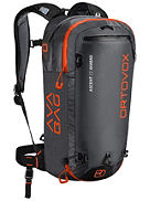 Ascent 22 Avabag Kit Batoh