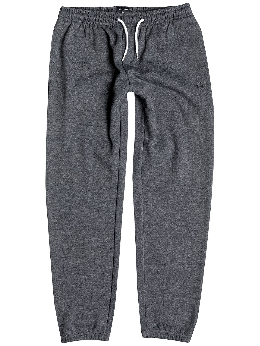 Everyday Jogging Pants