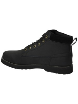 Chaussures Pour Hommes Quiksilver Hiver EyEJ0F