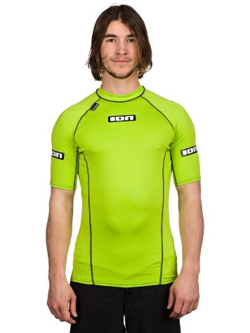 Ion Promo Rash Guard