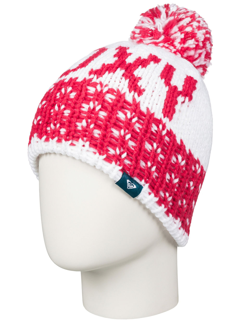 a096d9898e3 Buy Roxy Fjord Beanie Youth online at Blue Tomato