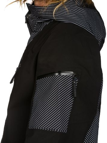 new styles a3566 65f55 Heli Vertical Le Jacket