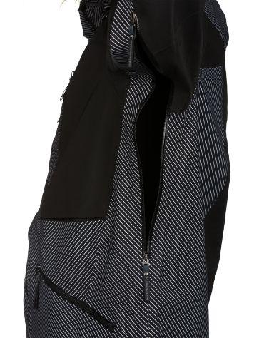 new styles e1f0f 104ef Heli Vertical Le Jacket