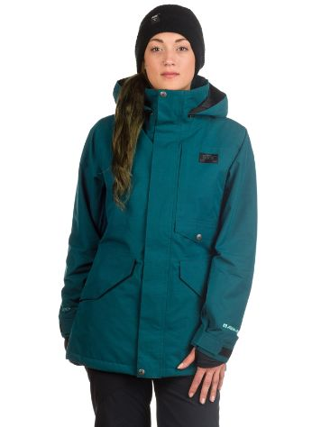 Armada Kana Gore-Tex Insulated Jacke