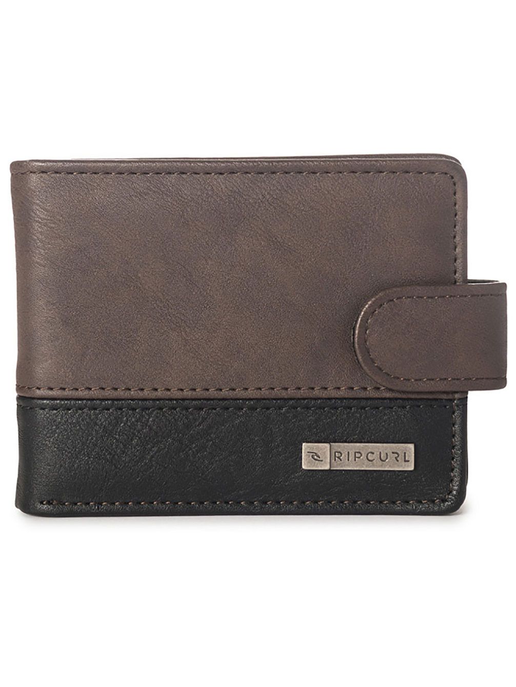 Clip Pu All Day Wallet