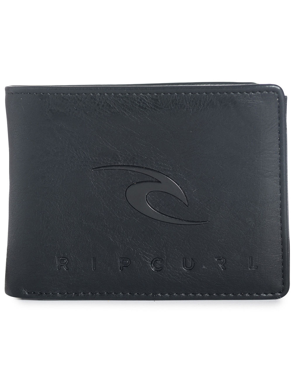 New Ride Pu All Day Wallet
