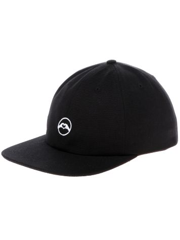Love Polo Cap