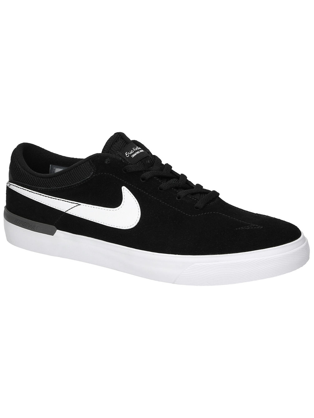 Koston Hypervulc Skate Shoes