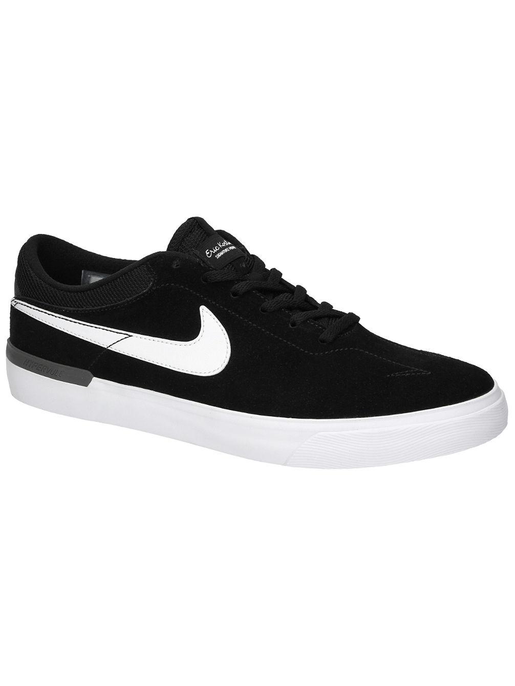 feedd65ddfe Buy Nike Koston Hypervulc Skate Shoes online at blue-tomato.com
