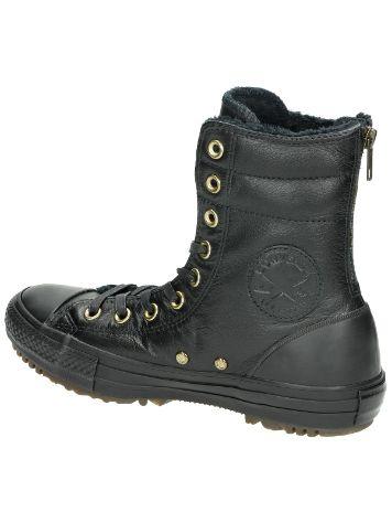 lowest price ad091 e82f6 Osta Converse Chuck Taylor All Star Hi-Rise Sneakers Women verkosta Blue  Tomato