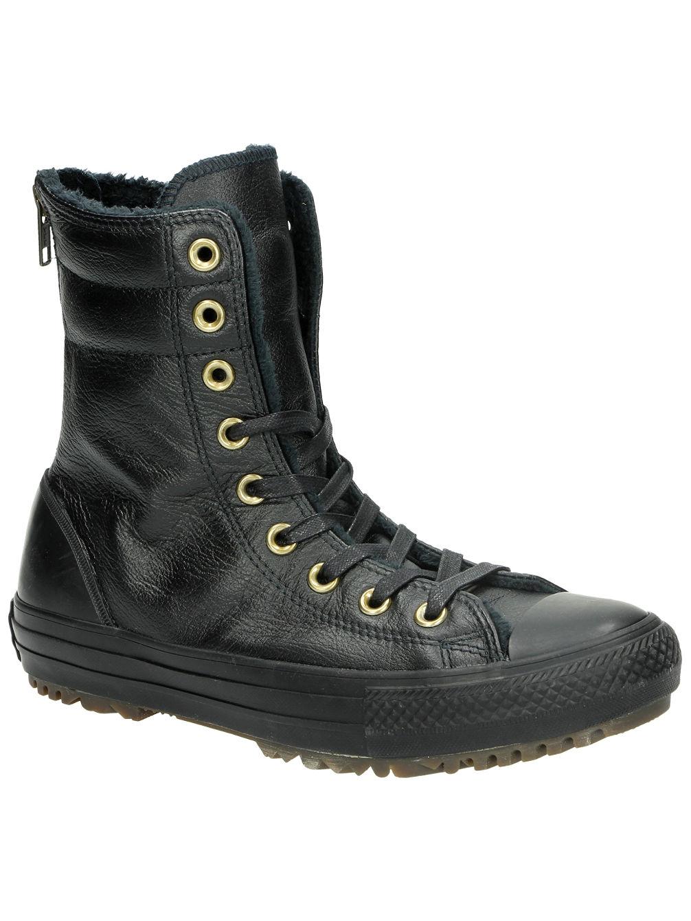 buy popular 9c5f0 9d534 Chuck Taylor All Star Hi-Rise Sneakers Women. Converse
