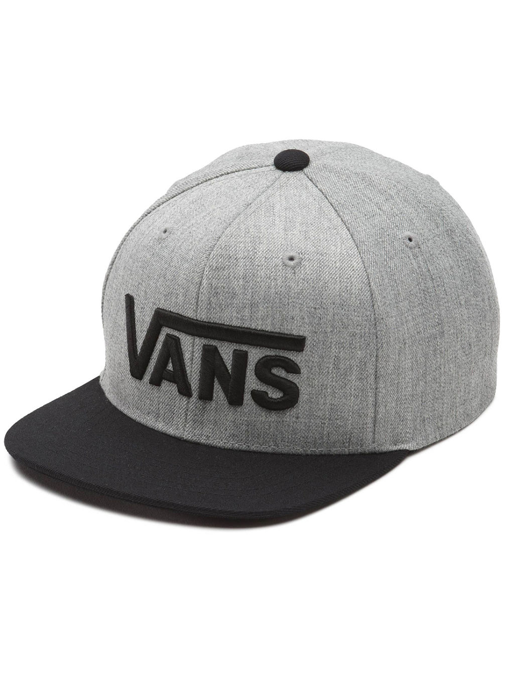 Osta Vans Drop V Snapback Lippis pojille verkosta blue-tomato.com 631d947bb0