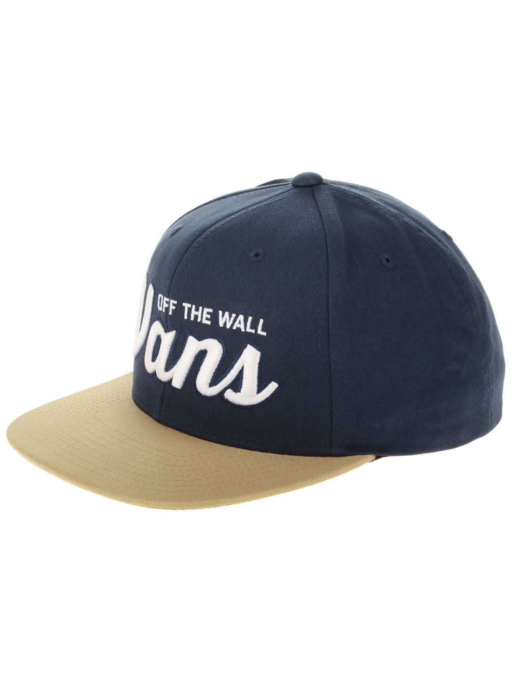 46c832edd4c ... Men Accessories Caps. Wilmington Snapback Cap. Vans