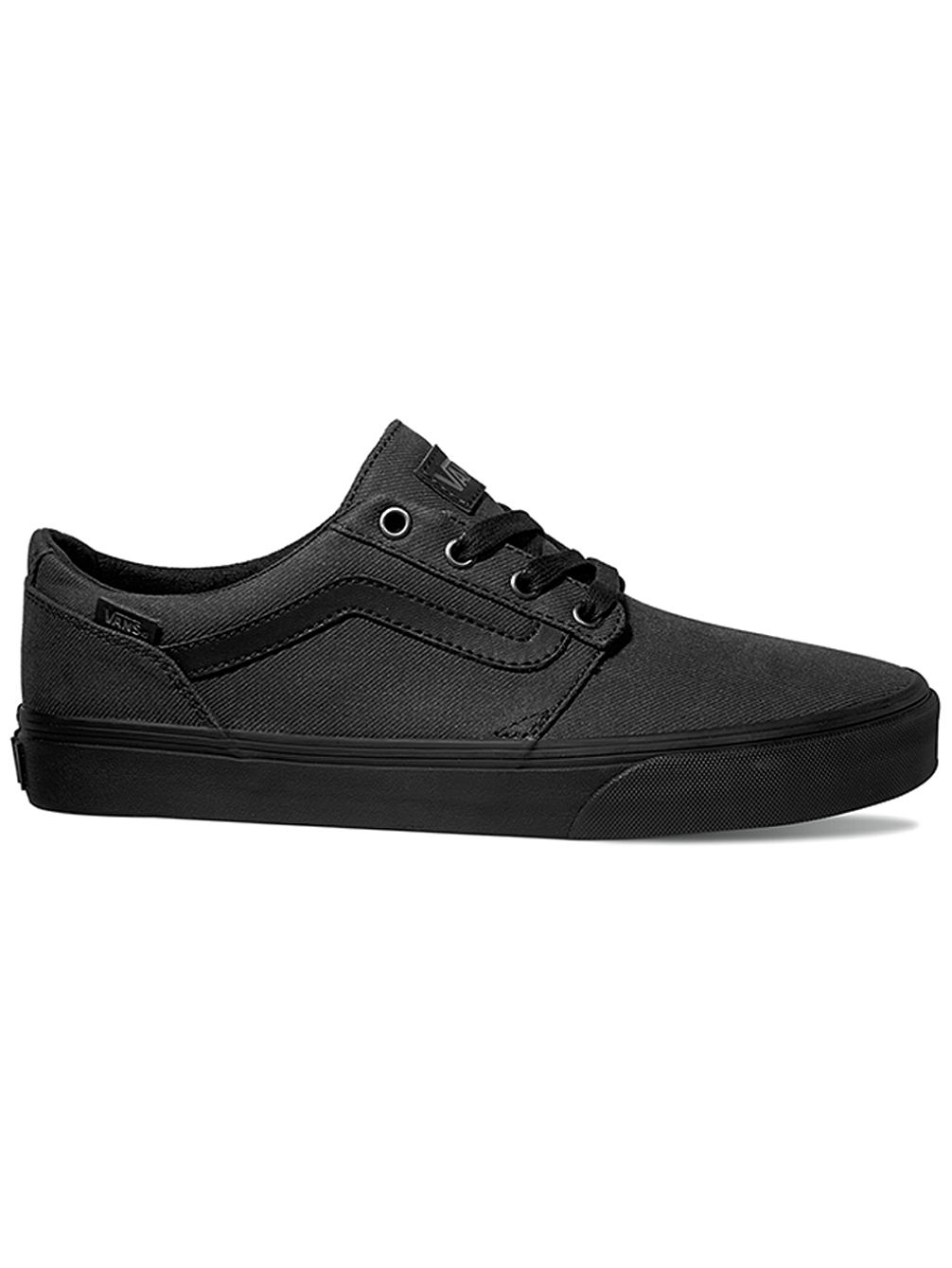 f6f148a26fbe Buy Vans Chapman Stripe Sneakers online at Blue Tomato