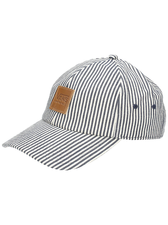 Vans Dugout Cap dress blues