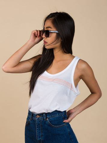 Buy Vans Janelle Hipster Black Smoke online at blue-tomato.com 29ce92348a7
