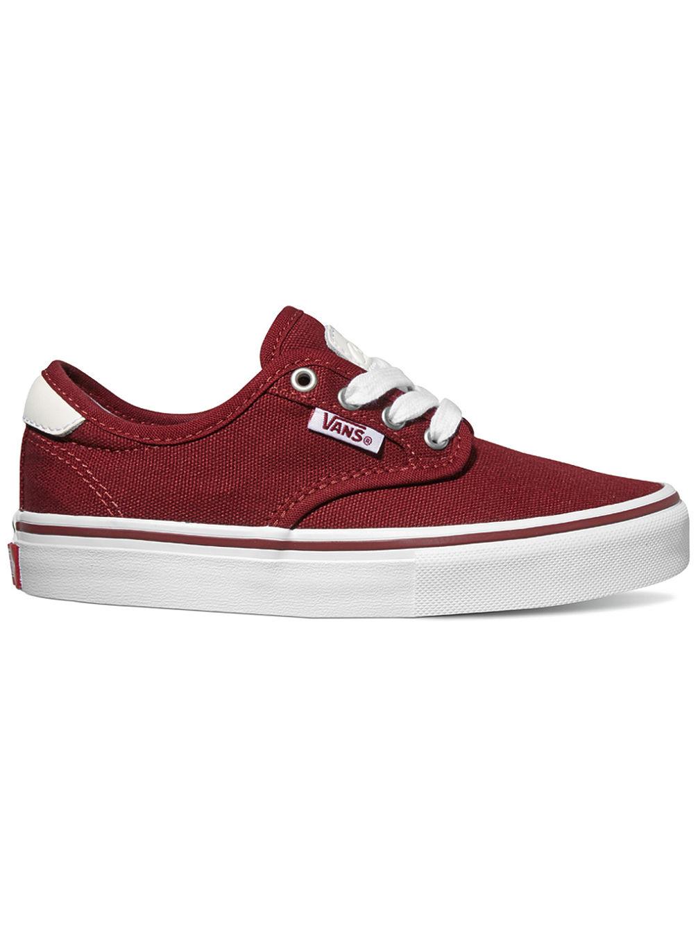 Buy Vans Chima Ferguson Pro Skate Shoes Boys online at blue-tomato.com aa4ec4c45a