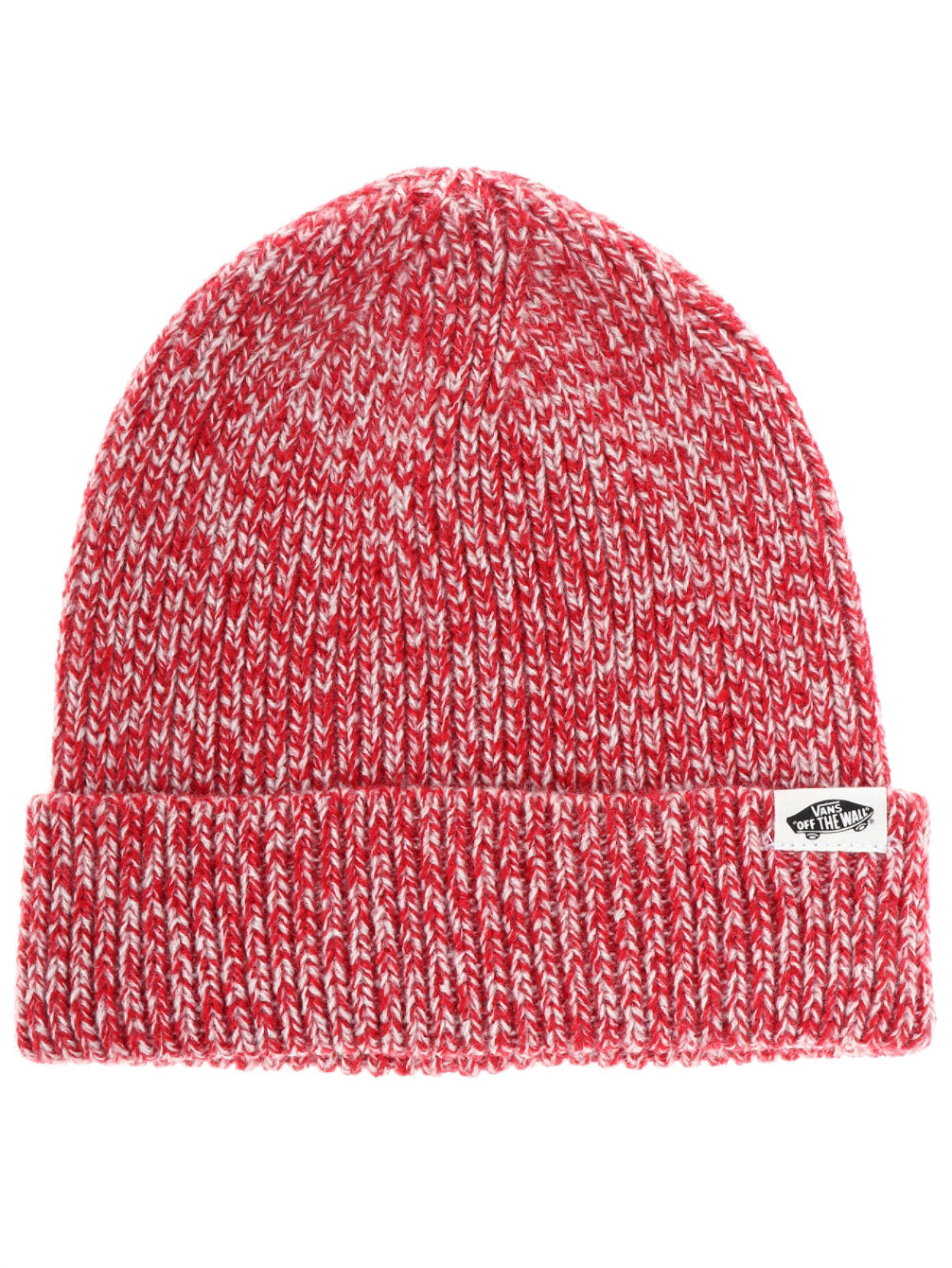 Buy Vans Twilly Beanie online at blue-tomato.com 4336c10350