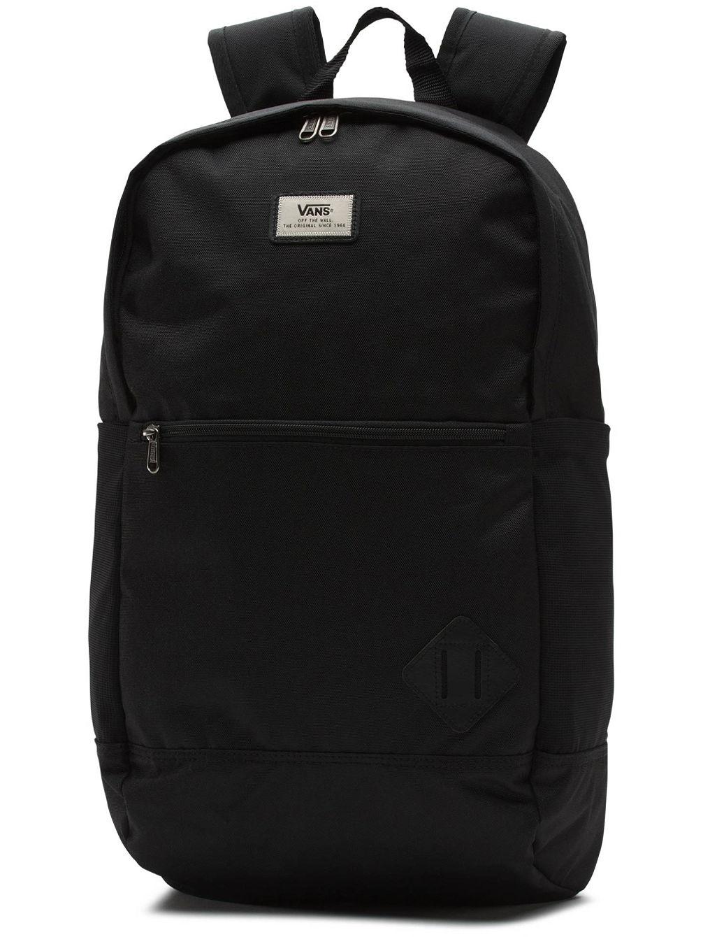 a8e9c3f20d Buy Vans Van Doren III Backpack online at Blue Tomato