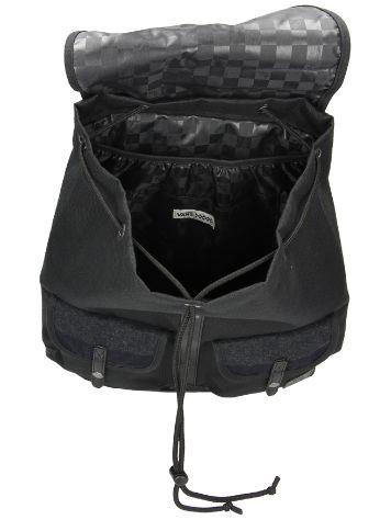 b557842357 Buy Vans Lean In Backpack online at Blue Tomato