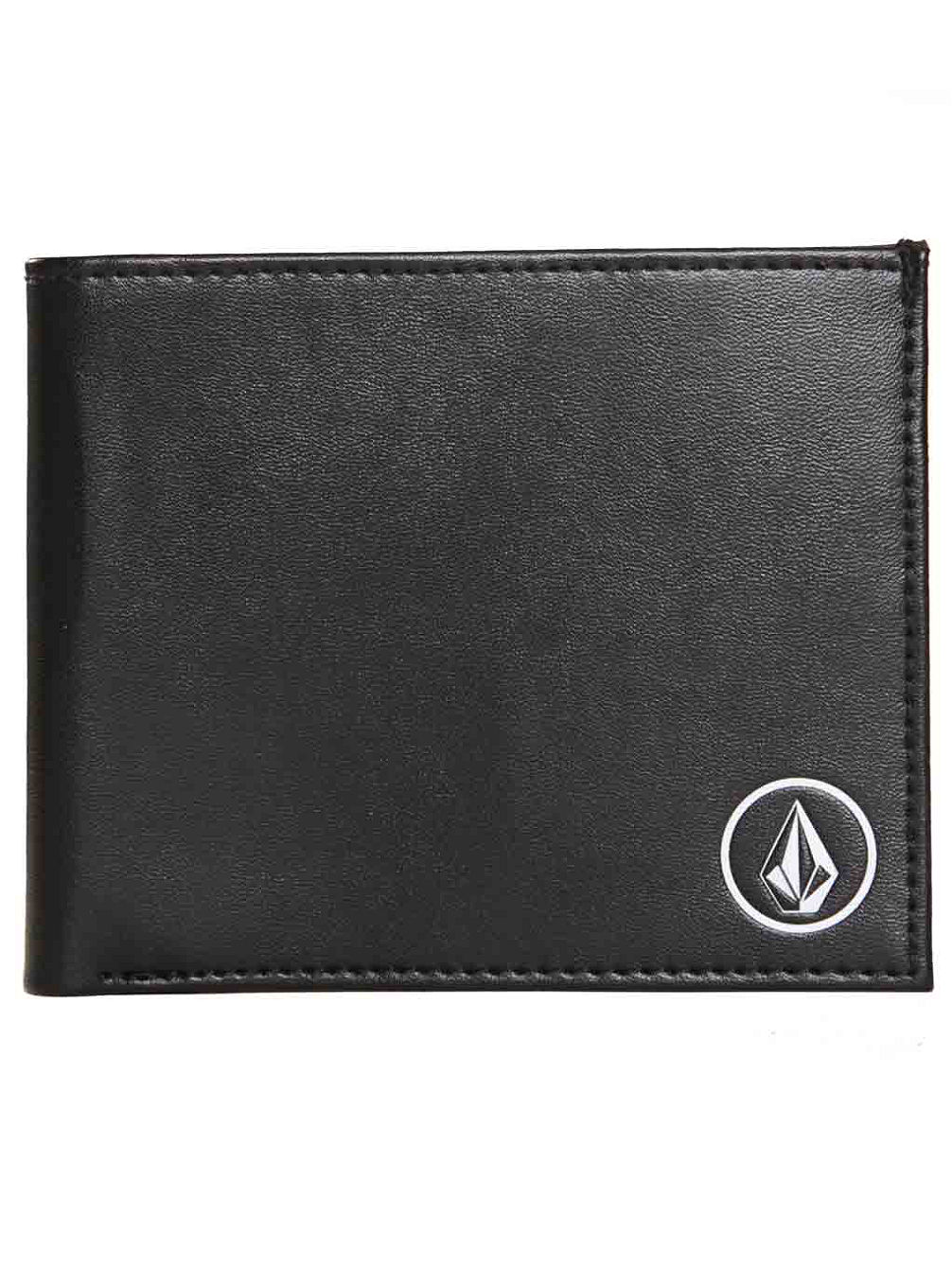 Corps Large Wallet