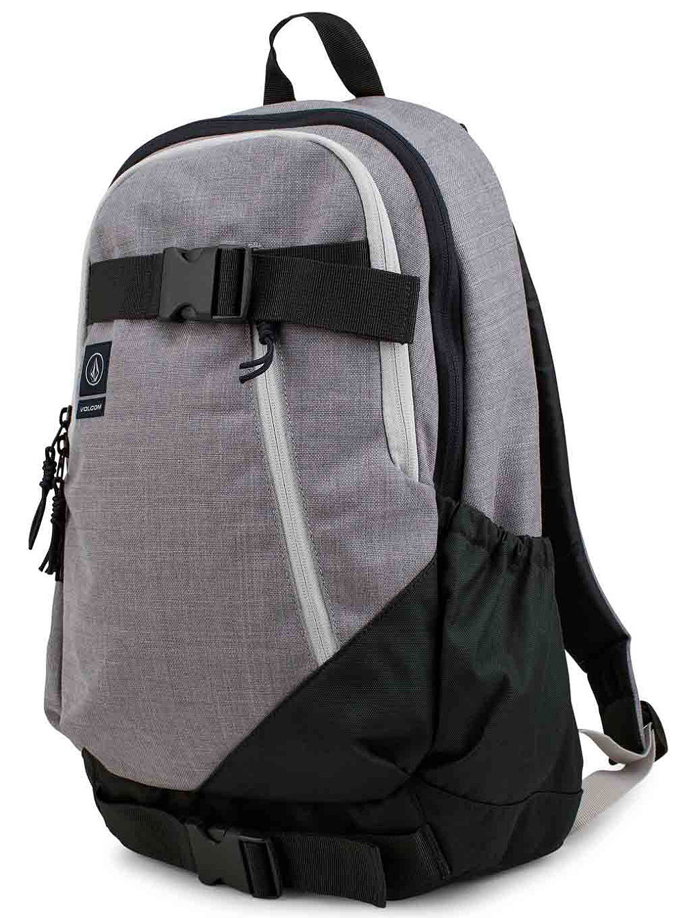 Substrate Rucksack