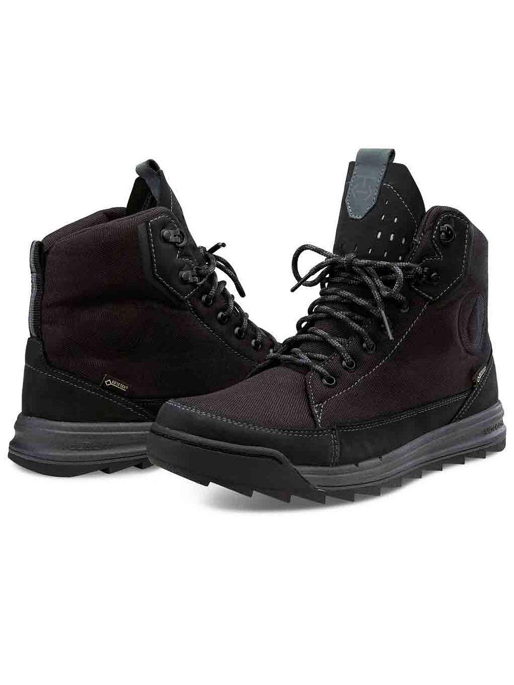 611227de180400 Buy Volcom Roughington Gore-Tex Shoes online at Blue Tomato