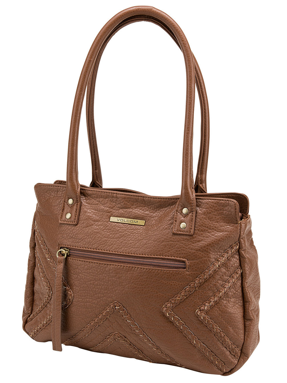 City Girl Hand Bag