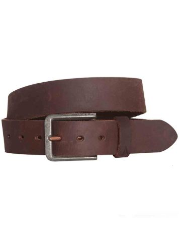 Volcom Second Hand Belt