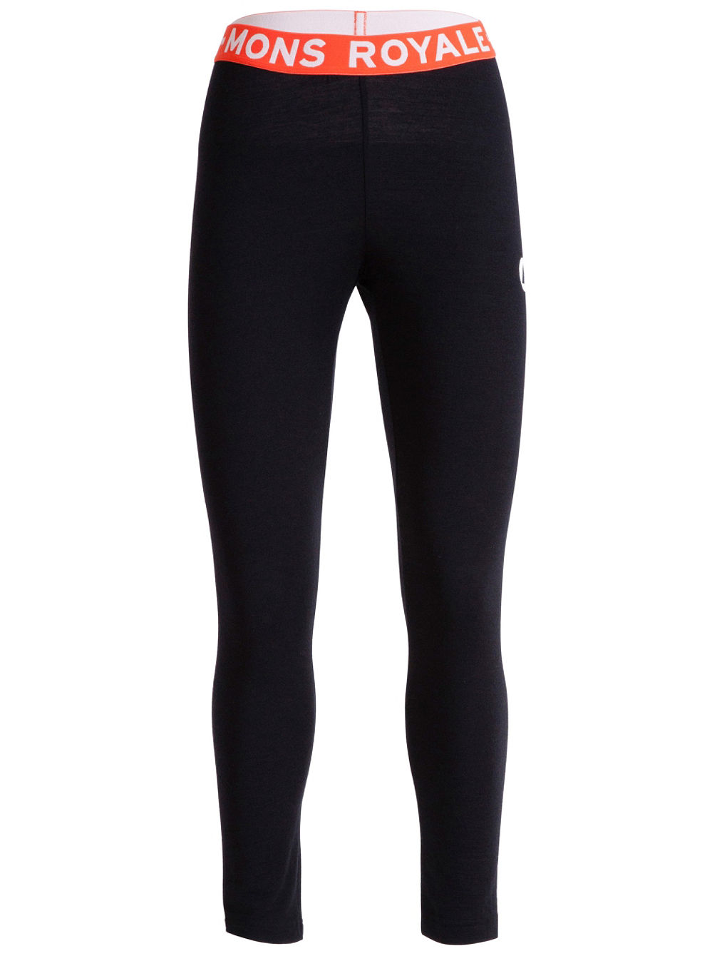 Merino Christy Leggings FWT Tech Pants