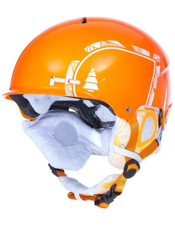 Picture Hubber 3.0 Helm