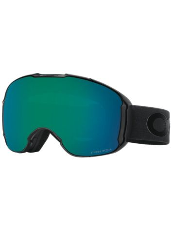 Oakley Airbrake XL Factory Pilot Blackout Goggle