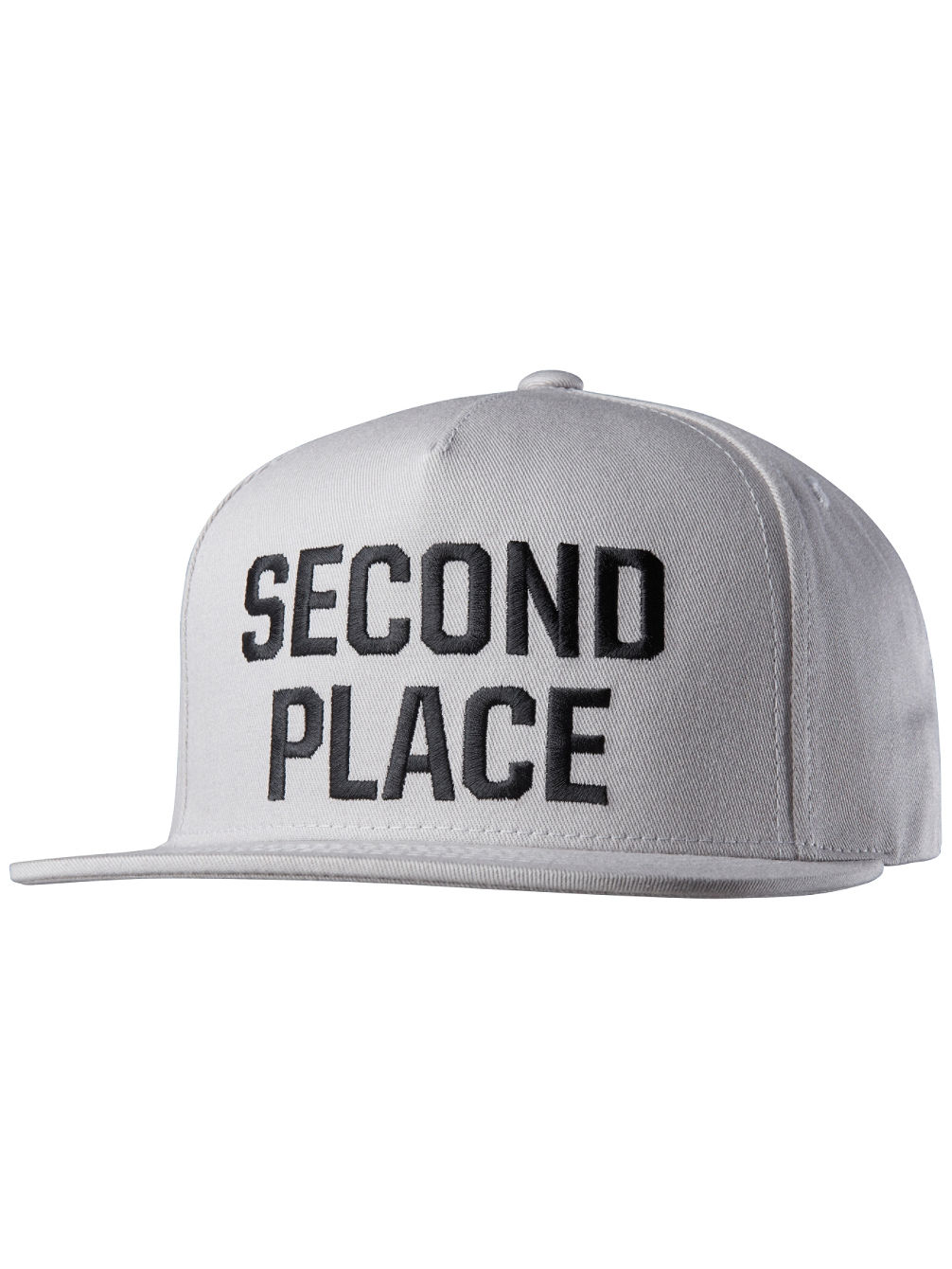 e9c804e134 Second Place Snapback Cap