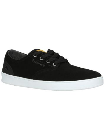 Emerica The Romero Laced Skate boty