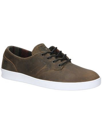Emerica The Romero Laced X Eswic Skateschuhe