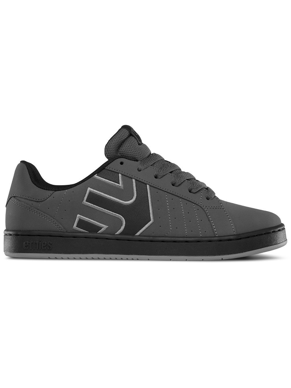 Fader Ls Skate Shoes