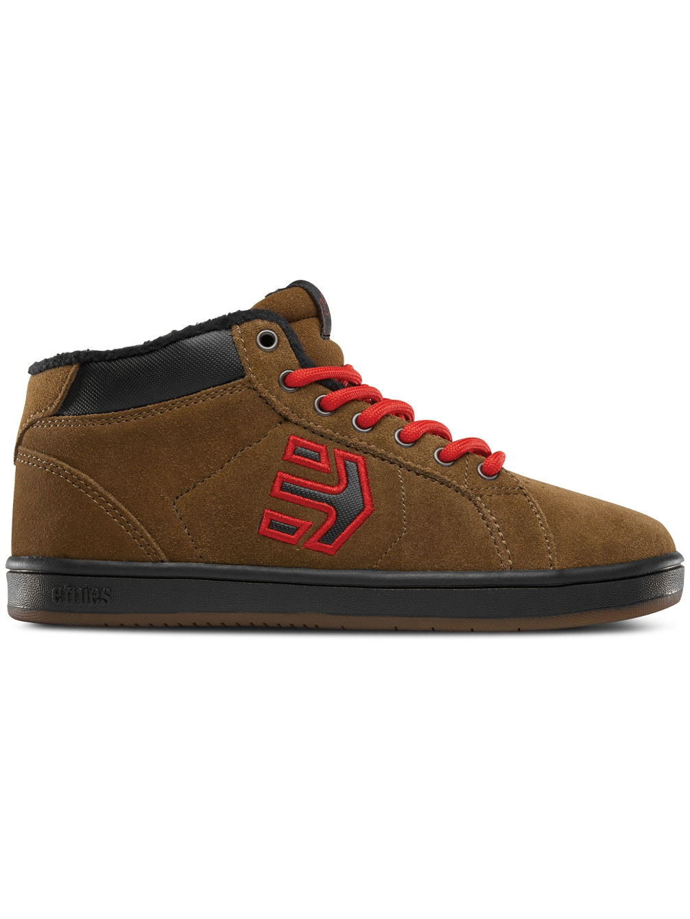 Fader Mt Sneakers Boys