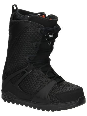 Thirtytwo Tm-Two Snowboardboots