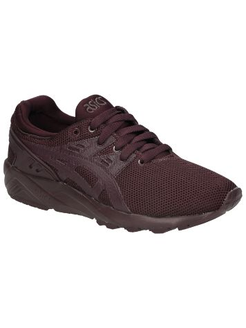 Asics Gel-Kayano Trainer Evo Sneakers Women