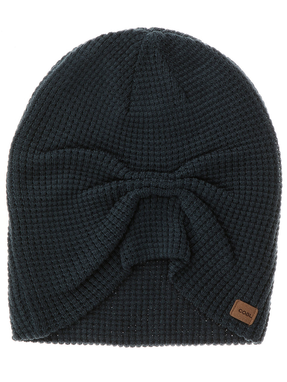 d08a6bb3b06 Buy Coal The Soma Beanie online at Blue Tomato