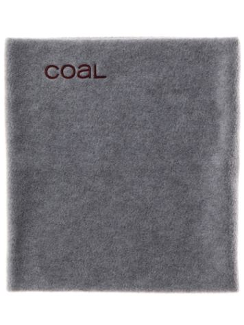 Coal The M.T.F. Tube