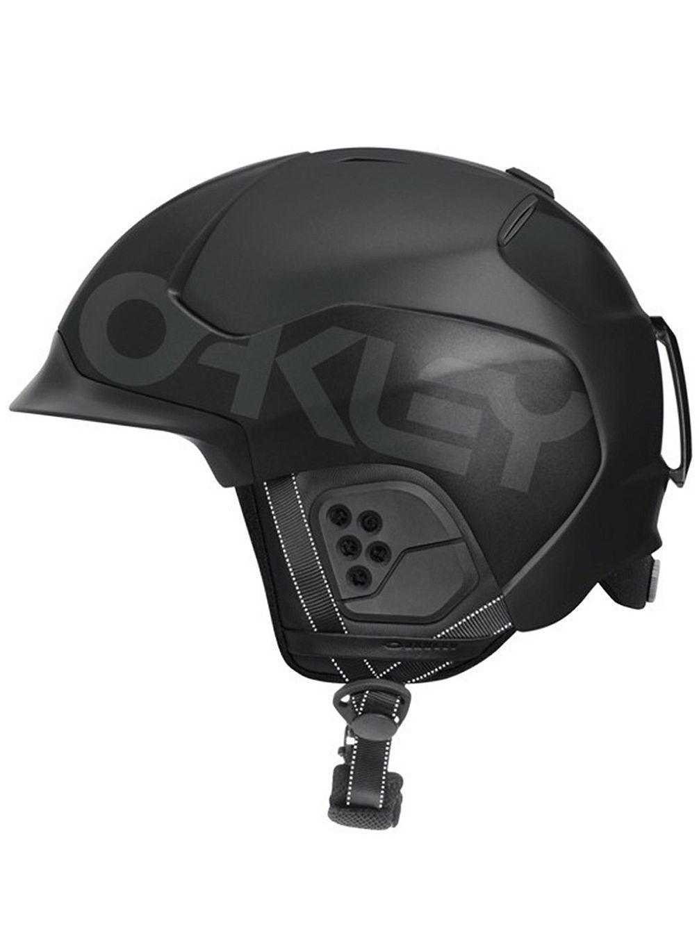 Mod5 Factory Pilot Helmet