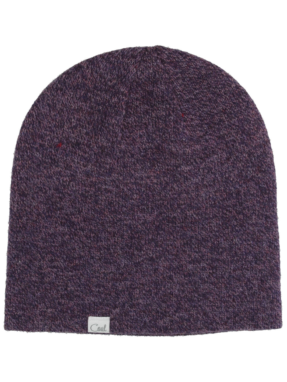 The Lauren Beanie