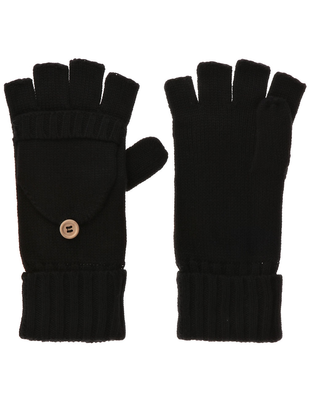 18a2a6a04cf Buy Coal The Cameron Gloves online at Blue Tomato