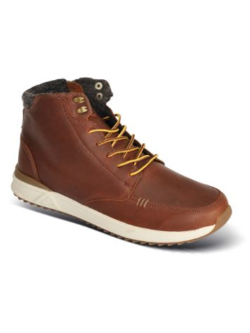 Reef Rover Hi Shoes