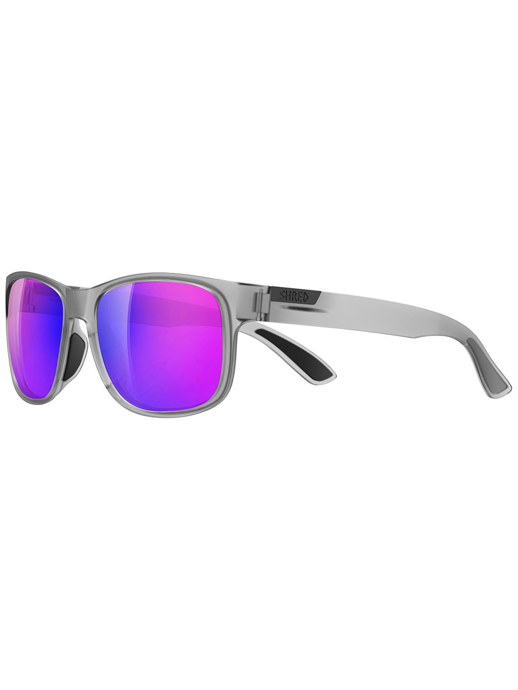 Stomp noweight crystal Sonnenbrille