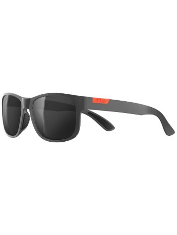 Shred Stomp noweight popsicle polarized