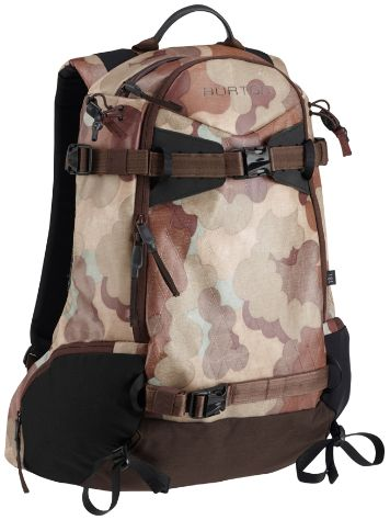 Burton Side Country 18L Mochila