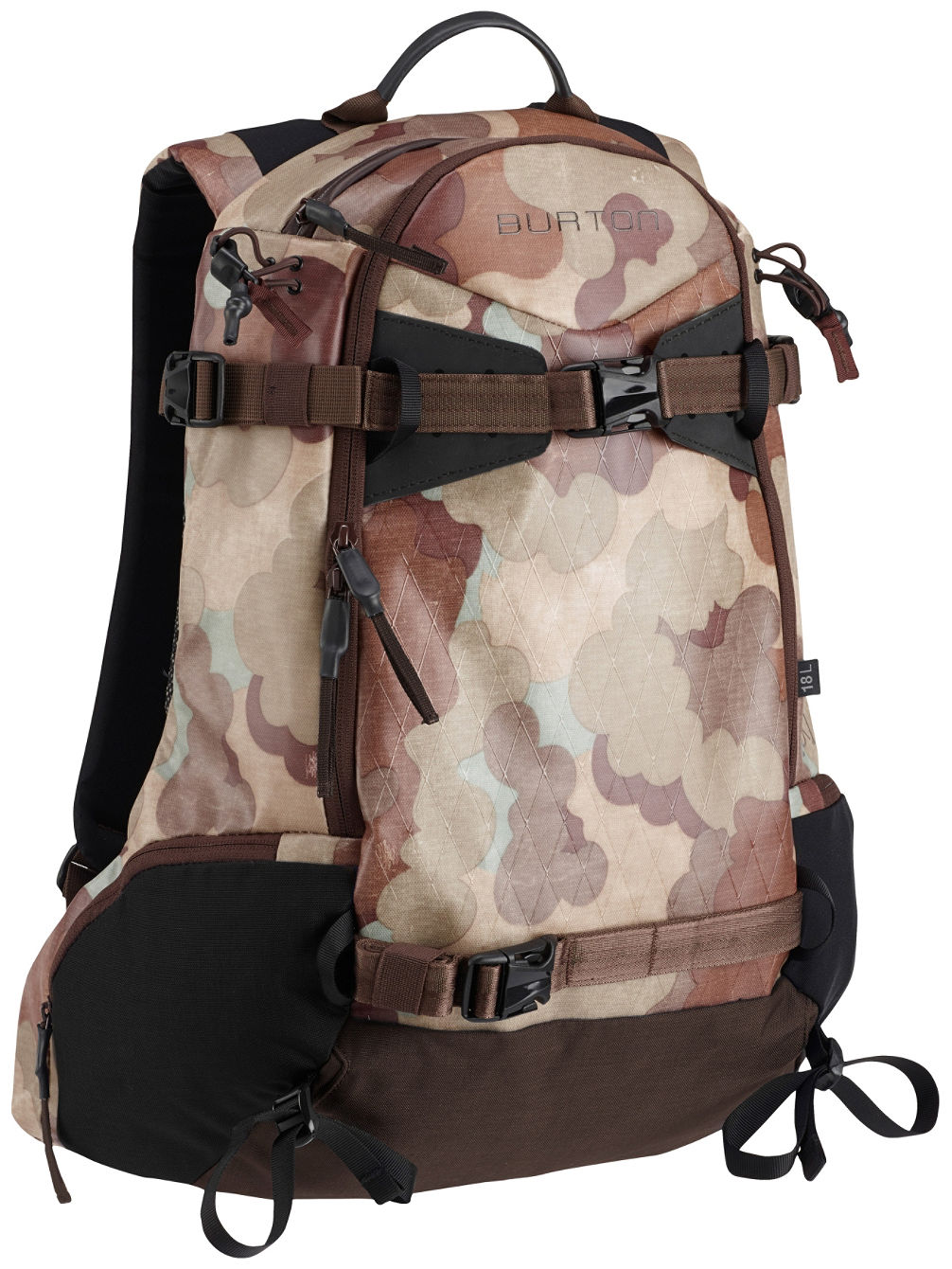 Side Country 18L Rucksack
