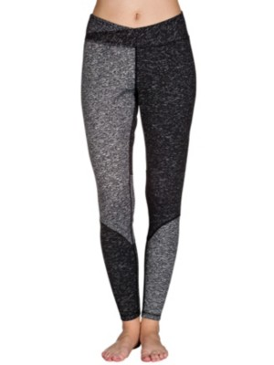 Burton Buy At Online Leggings Blue Plasma RpfpUnz